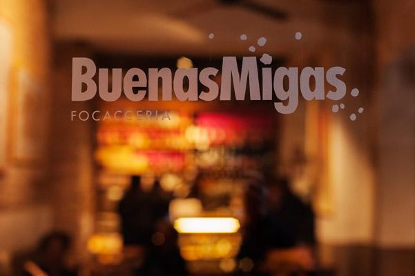 tiendas_Buenas_Migas_SC_08.jpg