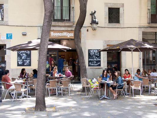 tiendas_Buenas_Migas_BS_03.JPG