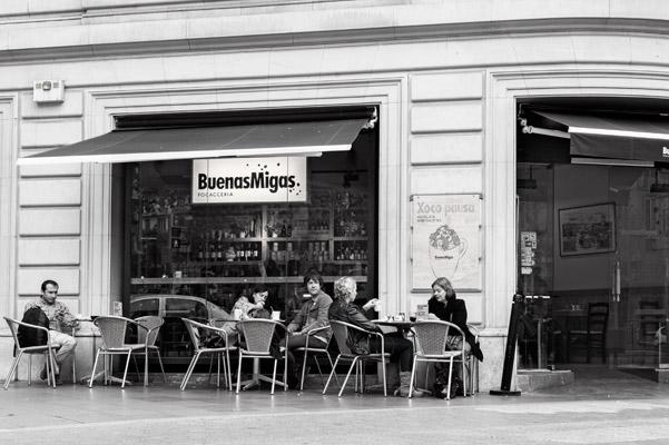 tiendas_Buenas_Migas_PG_07.JPG
