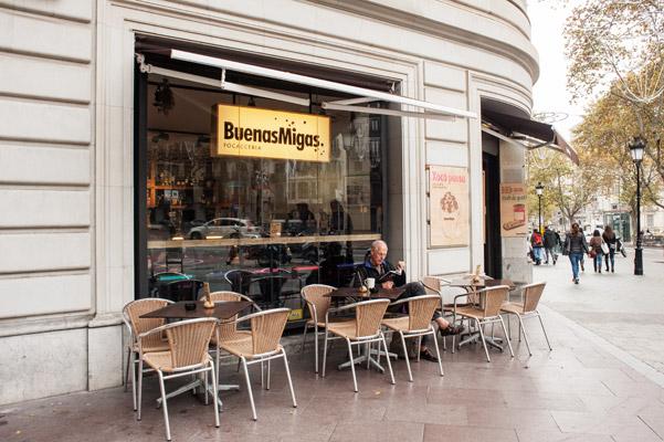 tiendas_Buenas_Migas_PG_08.JPG