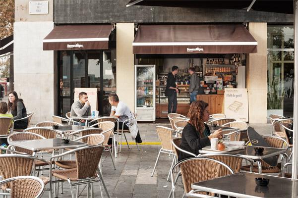 tiendas_Buenas_Migas_PM_05.jpg
