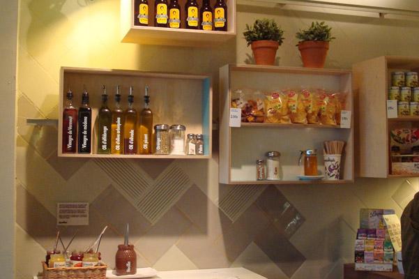 tiendas_Buenas_Migas_UNI_05.JPG