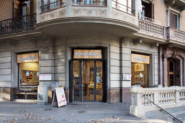 tiendas_Buenas_Migas_SP_01.jpg