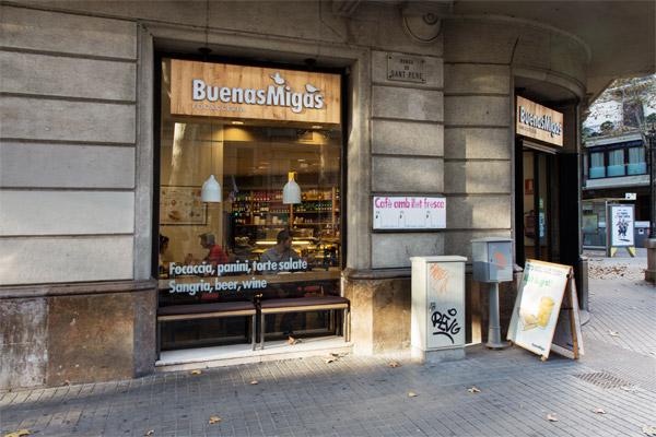 tiendas_Buenas_Migas_SP_02.jpg