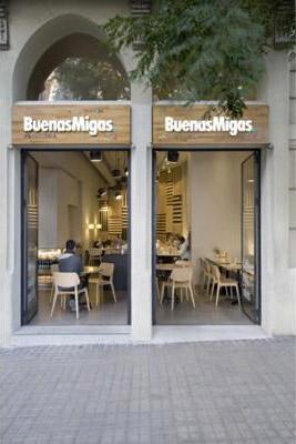 tiendas_Buenas_Migas_FAM_05.jpg