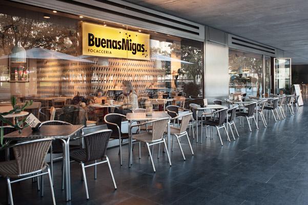 tiendas_Buenas_Migas_ILLA_01.jpg
