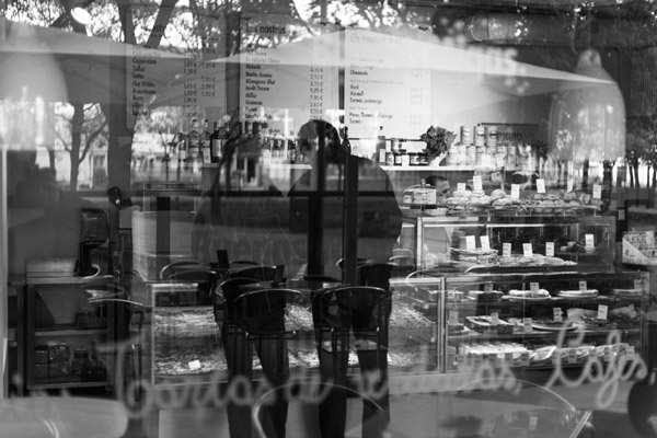 tiendas_Buenas_Migas_ILLA_06.JPG