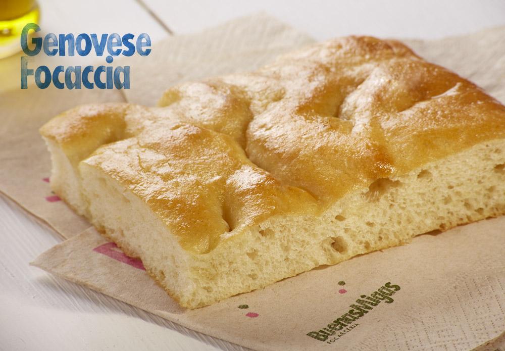 products-Buenas-Migas-savoury-01.jpg
