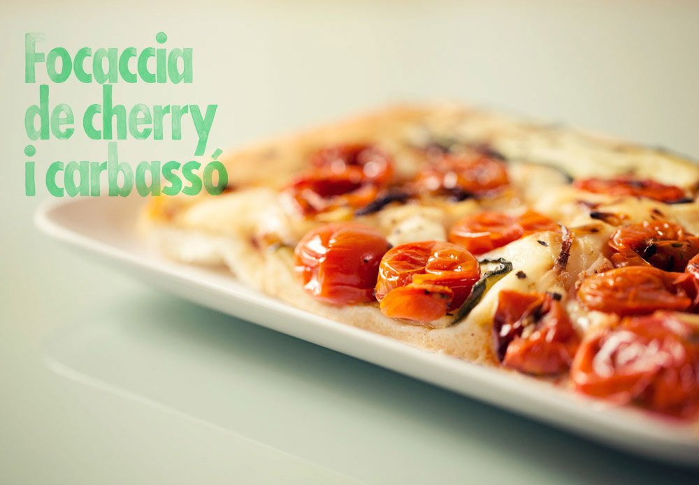 productes-Buenas-Migas-salat-03.jpg