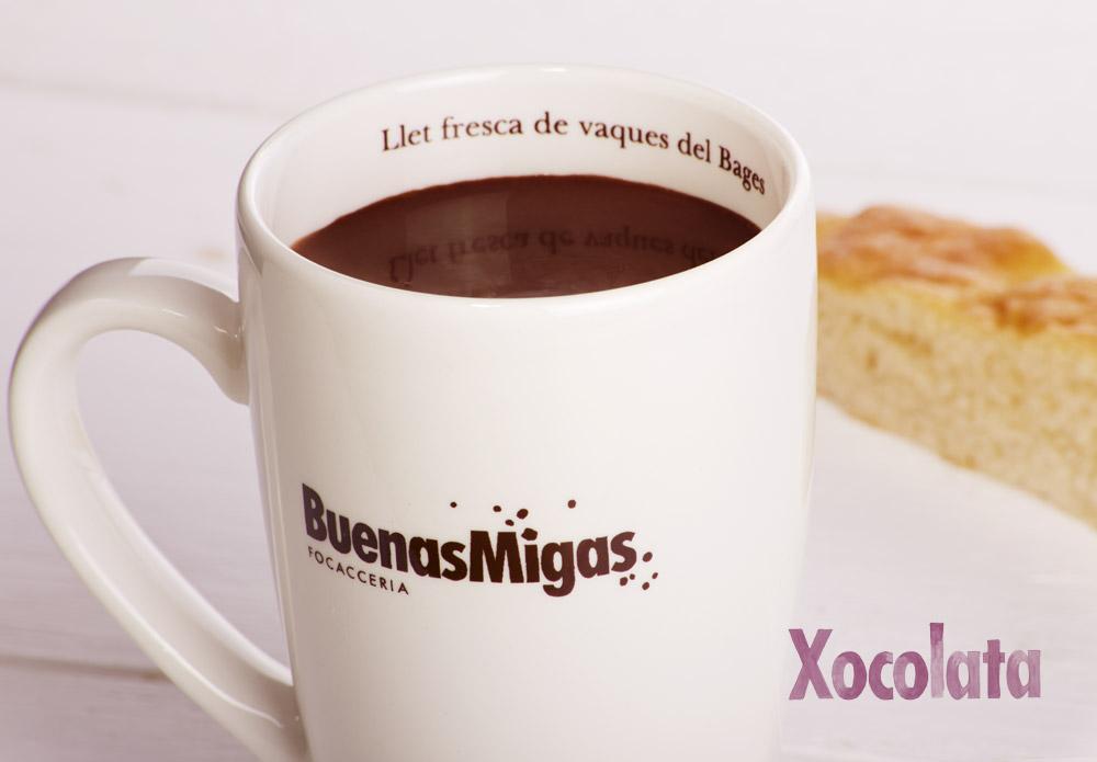 productes-Buenas-Migas-dolc-09.jpg