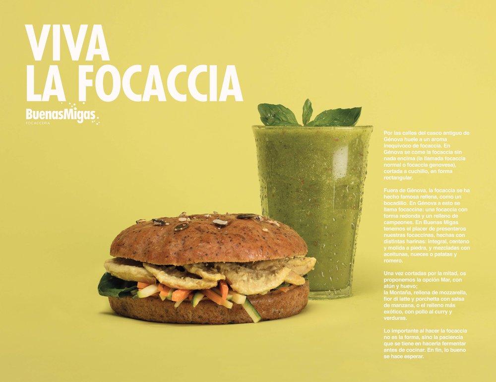 VIVA_LA_FOCACCIA_390X298.jpg