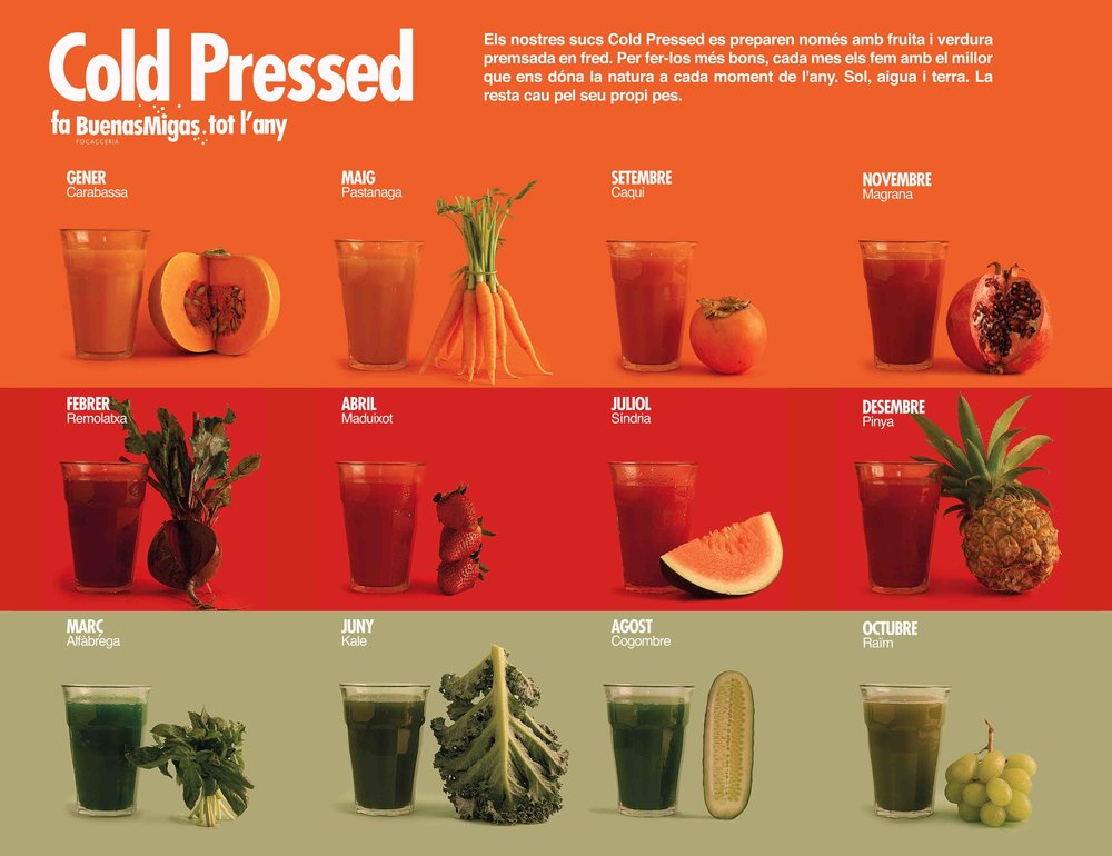 cold_pressed_390x298mm.jpg