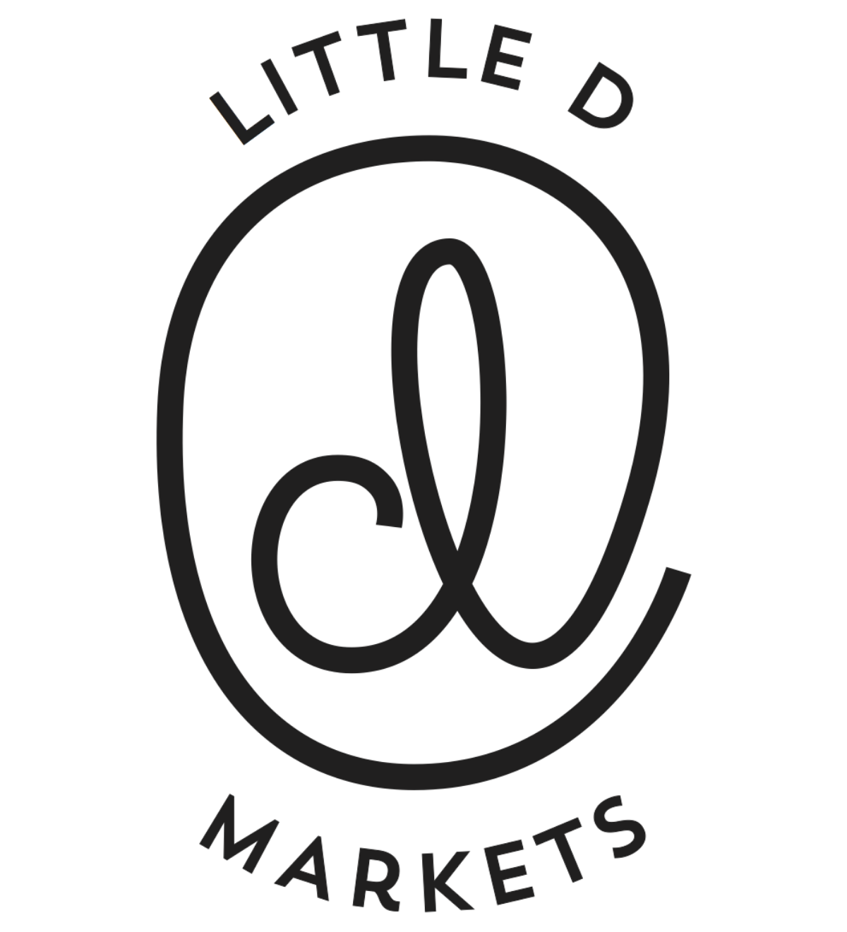 Little D Markets