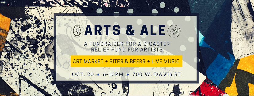 arts and ale FB banner.png