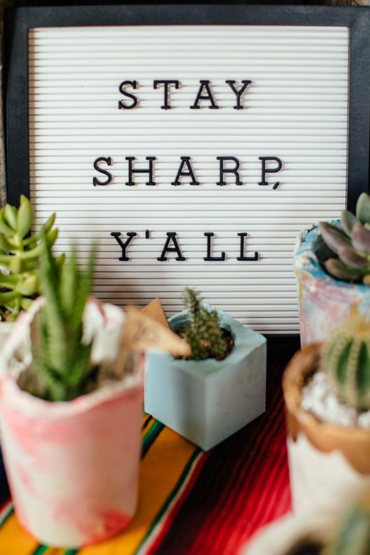 staysharpt.jpg