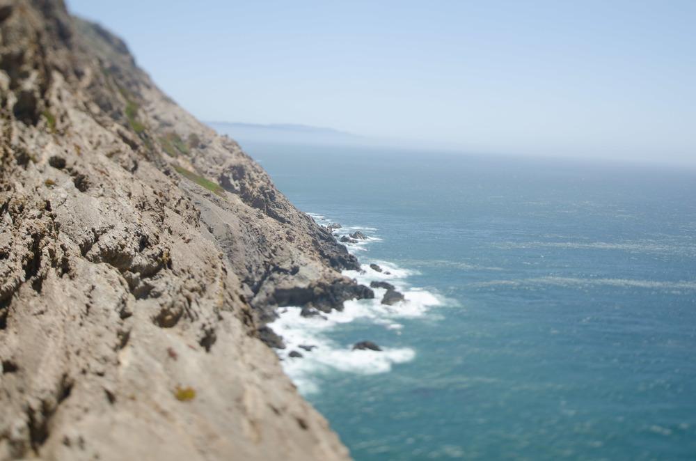 Cali_2014-35.jpg