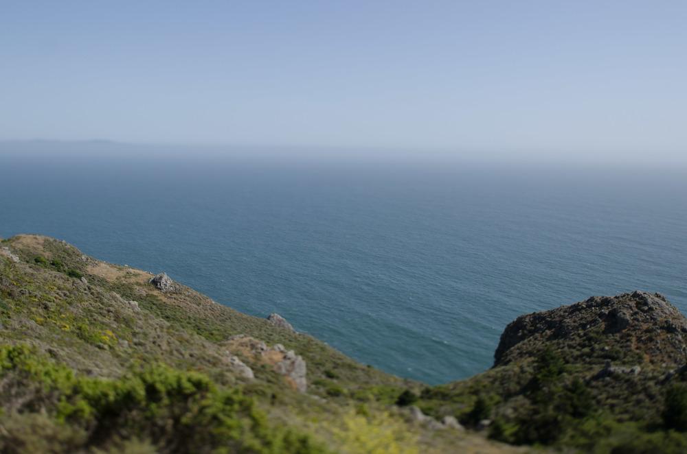 Cali_2014-58.jpg