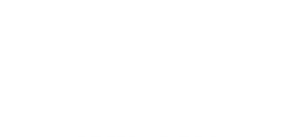Stephen & Philip Painter | Funeral Directors in Birmingham