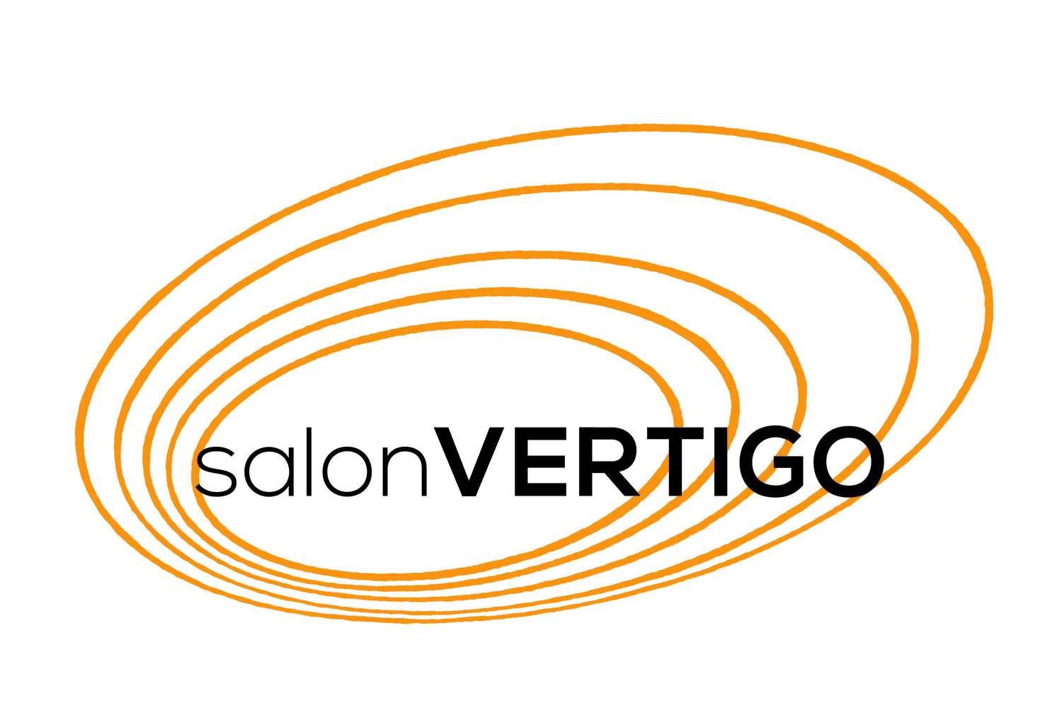 salon vertigo