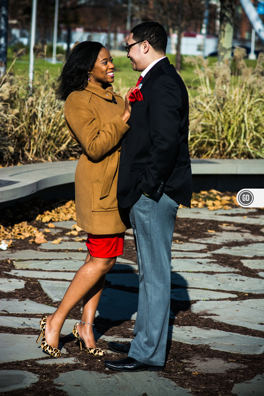 Brandon & Ima Engagement Final-11.jpg