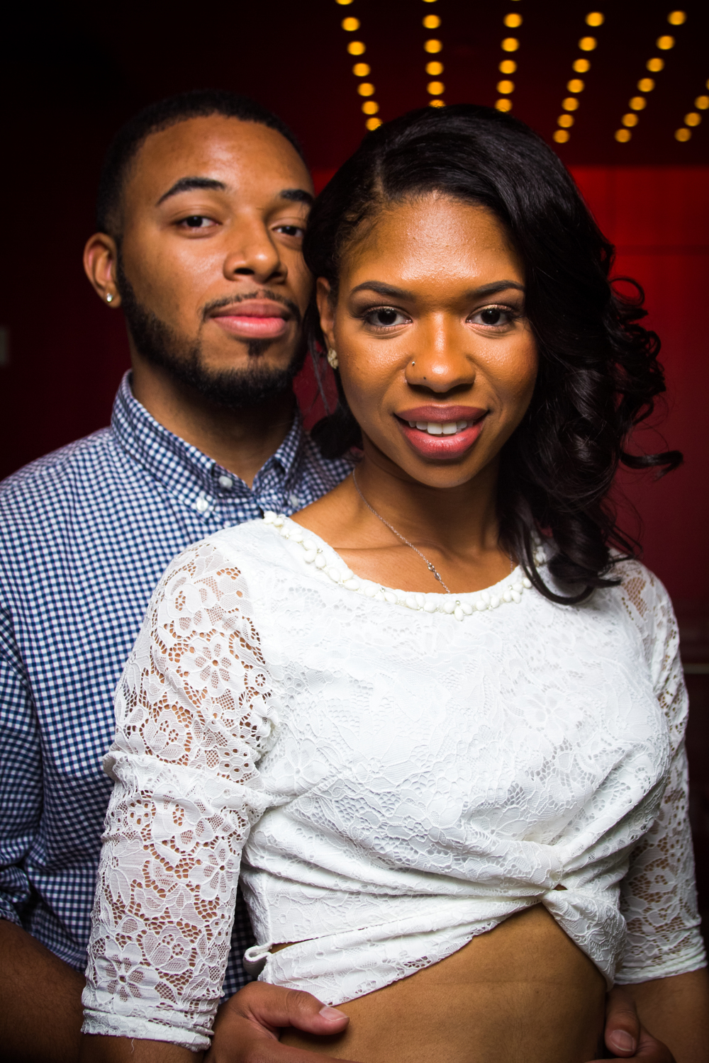 Corey & Kenisha Engagement Final-6.jpg