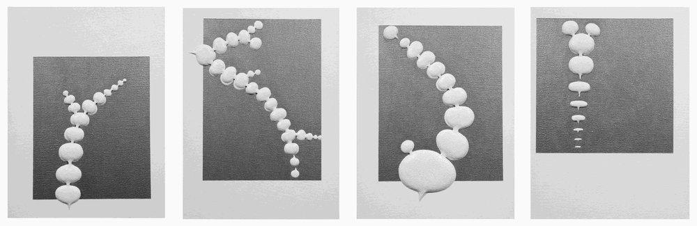 Humming Balloons