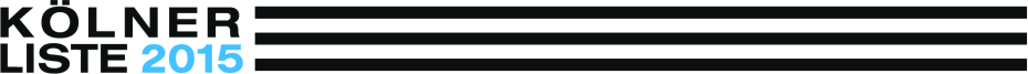 KL2015_LogoWeb (1).png
