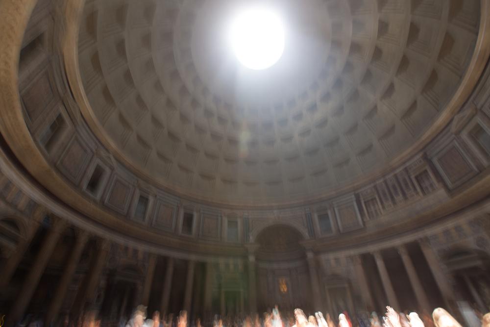 Rome_3.jpg