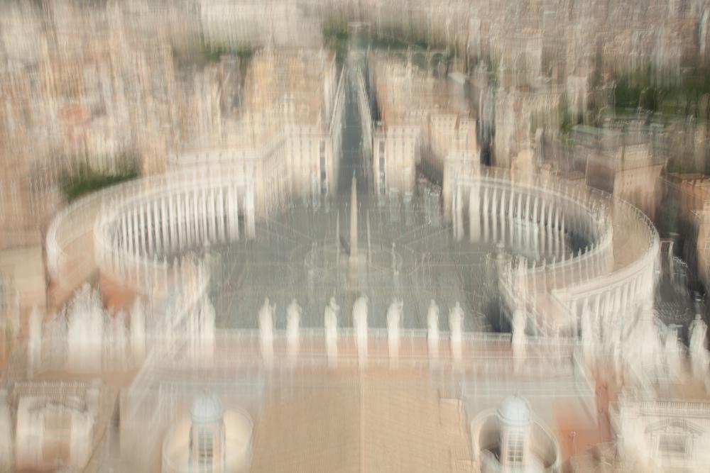 Rome_4.jpg
