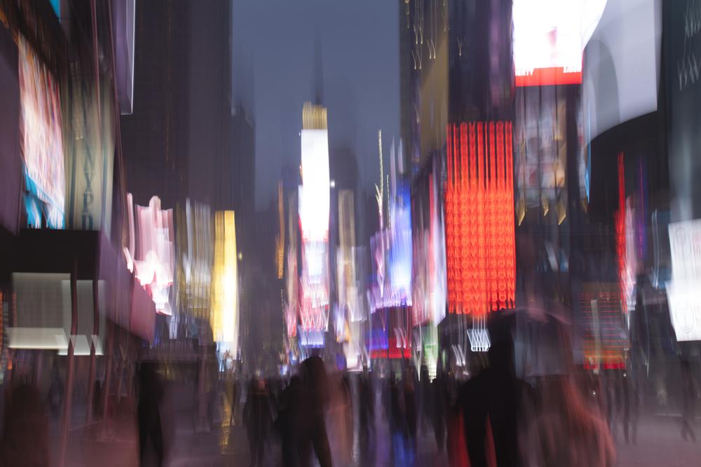 New York_4.jpg
