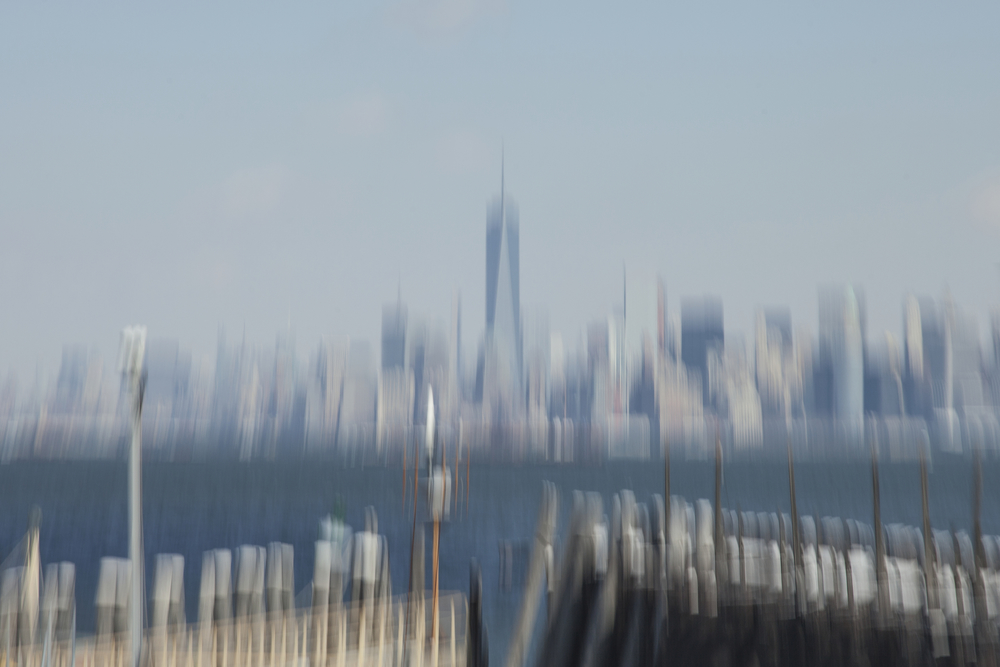 New York_6.jpg