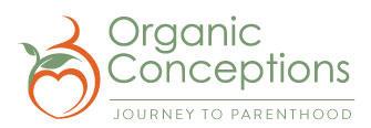 https://store.organic-conceptions.com/a/2544/rLq28ggz