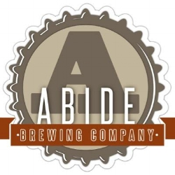 abide_brewing.jpeg