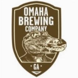 omaha-brewing-company_Med.jpg