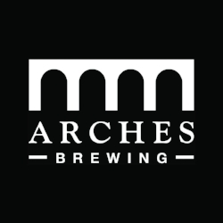 Arches+Brewing.jpg