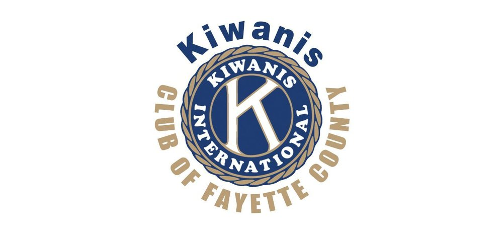 ABOUT THE CLUB:   THE KIWANIS CLUB OF FAYETTE COUNTY WAS FOUNDED IN 1953 AND IS A BRANCH OF THE KIWANIS INTERNATIONAL CLUB, WHICH HAS MEMBERS IN OVER 80 COUNTRIES. THE KIWANIS FAMILY OF CLUBS INCLUDE:  CIRCLE K INTERNATIONAL FOR UNIVERSITY STUDENTS  KEY CLUB FOR STUDENTS AGE 14 – 18  BUILDERS CLUB FOR STUDENTS AGE 11-14  KIWANIS KIDS FOR STUDENTS IN GRADES 6 – 12  AKTION CLUB FOR ADULTS LIVING WITH DISABILITIES     TOGETHER, THESE CLUBS HAVE DEDICATED MORE THAN 18 MILLION HOURS OF SERVICE TO STRENGTHEN THEIR SURROUNDING COMMUNITIES.  THE KIWANIS CLUB OF FAYETTE COUNTY IS A 501C4 NON-PROFIT CLUB.  EACH YEAR THE CLUB DONATES FUNDS TO ORGANIZATIONS SUCH AS LOCAL SCHOOLS, SENIOR SERVICE FACILITIES, THE HOSPITAL, ST. VINCENT DE PAUL SOCIETY, AND MANY MORE.  OUR PRINCIPAL FUNDRAISER IS OUR ANNUAL CRAFT BEER FESTIVAL. PLEASE JOIN US AT SUDS ON THE SQUARE IN BEAUTIFUL DOWNTOWN FAYETTEVILLE, GEORGIA ON SATURDAY, APRIL 7, 2018 FROM 12-5 P.M.  IF you would like more information about our club, please contact Rick Toole @ (770) 460-0724