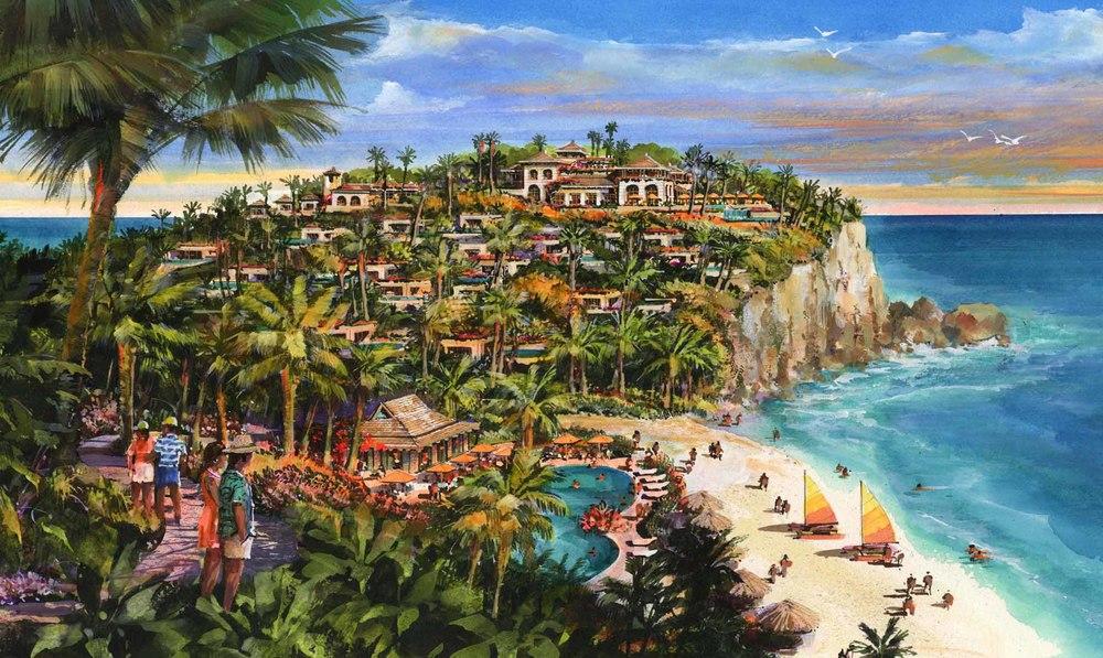Hotel_Resort013.jpg