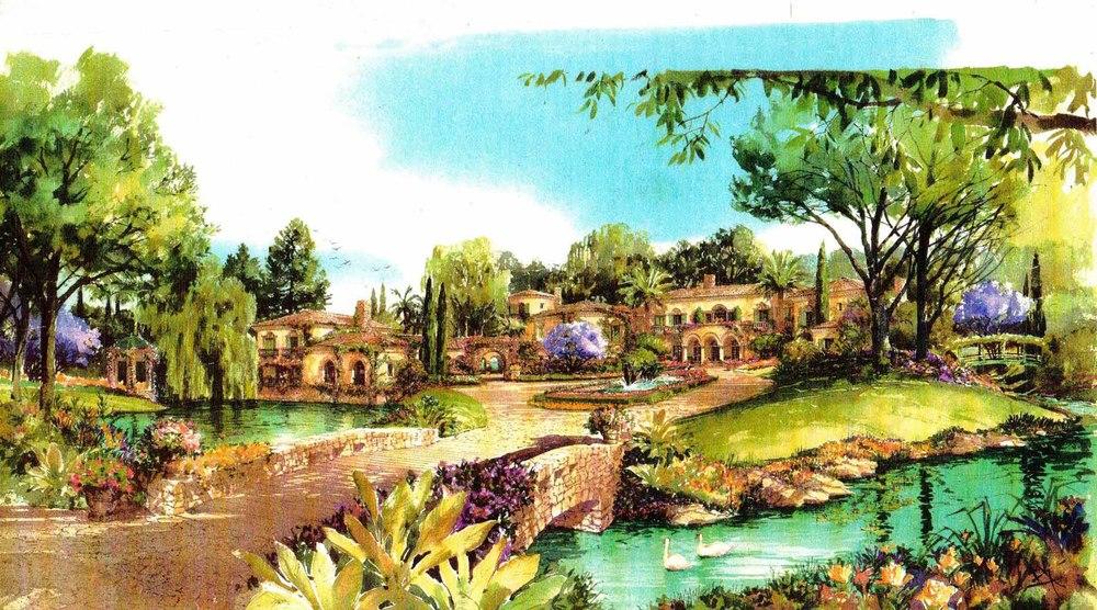 Residential007.jpg