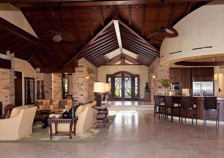 Interiors017.jpg