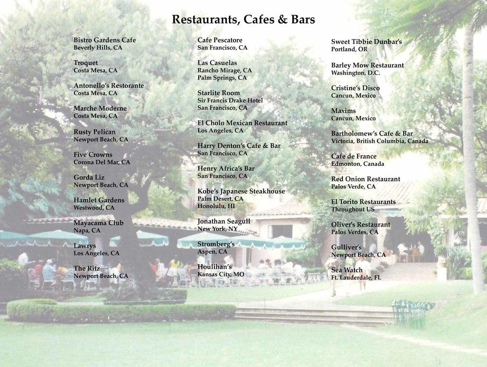 Portfolio-Restaurant02.jpg