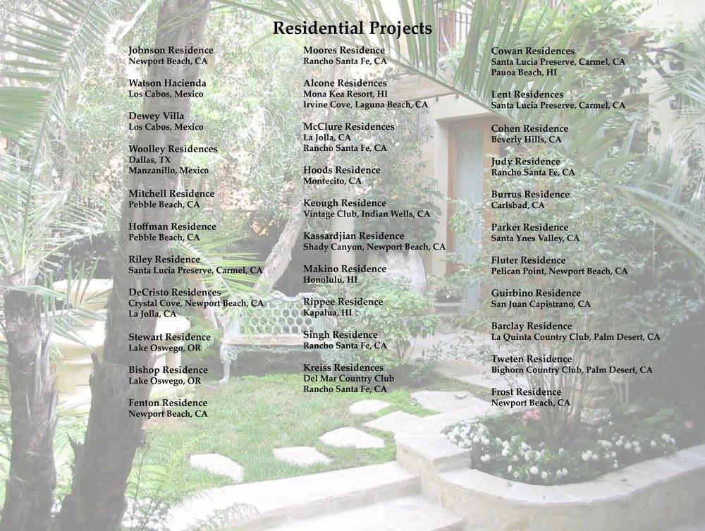 Portfolio-Residential02.jpg