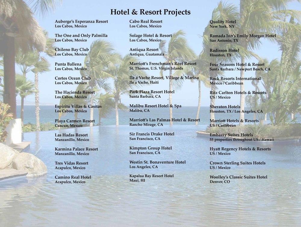 Portfolio-Resort02.jpg