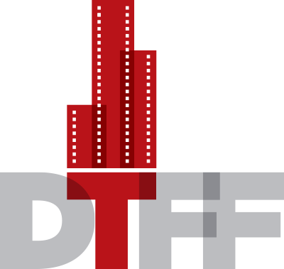 Downtown Tyler Film Festival
