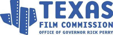 Film Commission logo.png