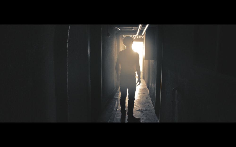 The Door to the Sun