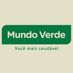 logo_mundo_verde.jpg