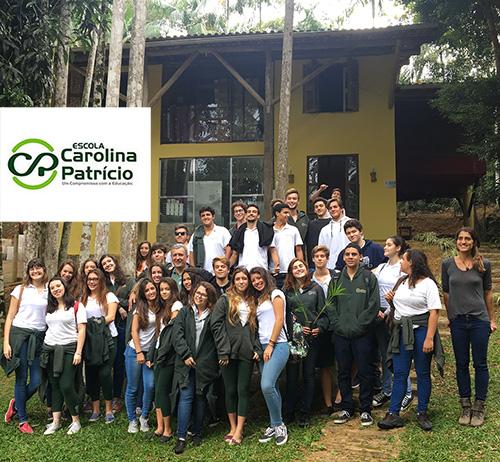 Carolina_Patricio-visita-Juçai01.jpg
