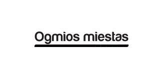 Ogmia.png