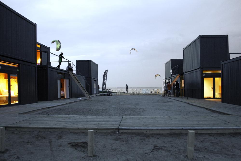 Andre Baldi architecture urbanism_picture 02.jpg