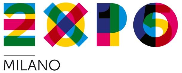 expo-milano-logo.jpg